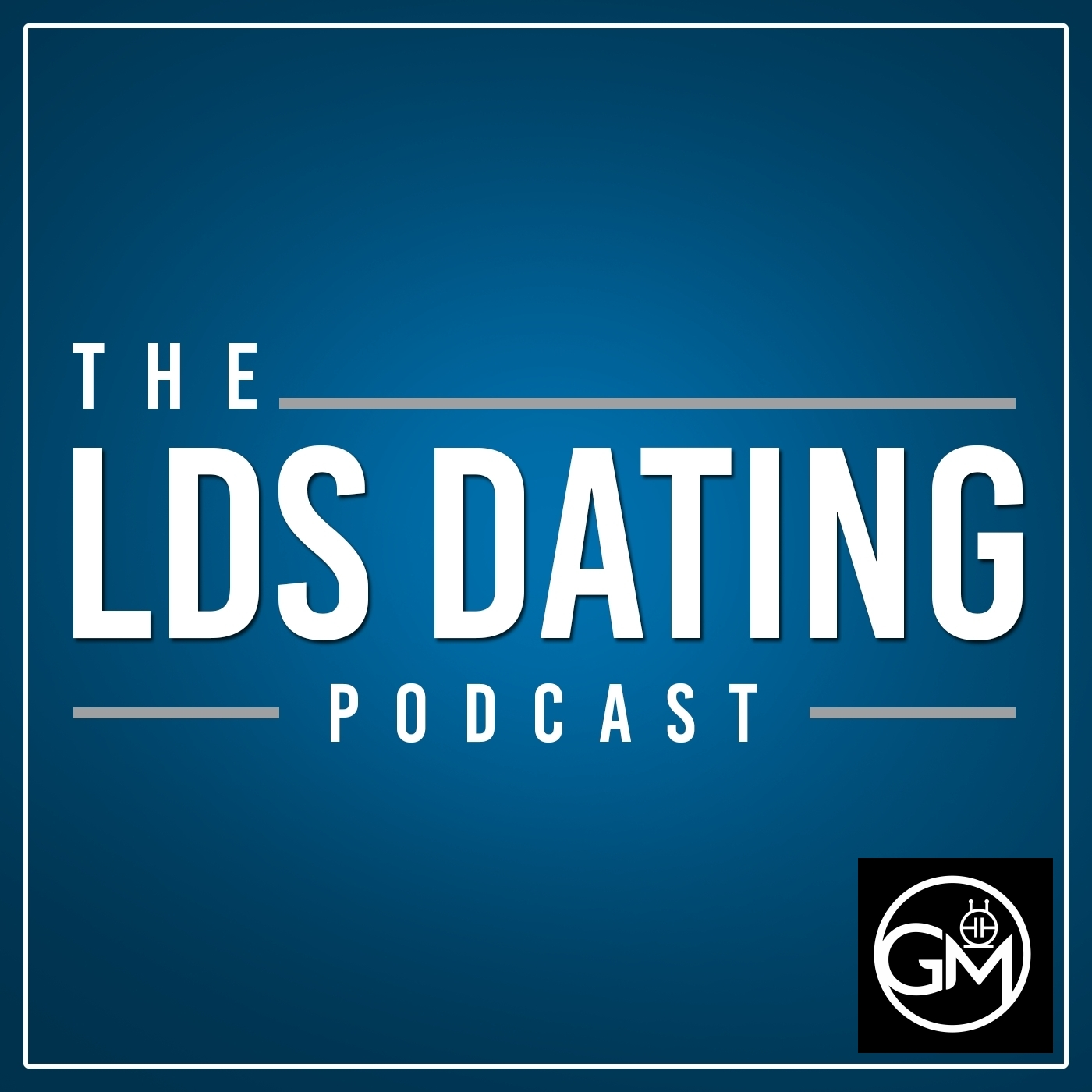 LDS Dating