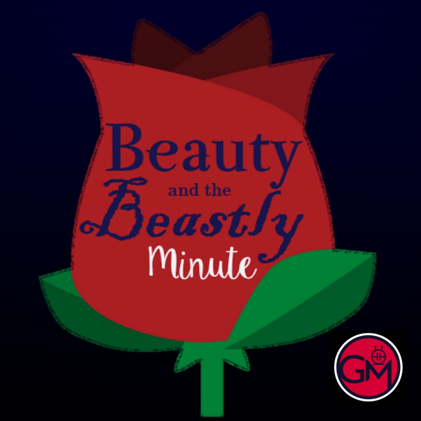 Beauty and the Beastly Minute